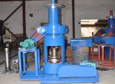 刮泥机配套涡轮减速机