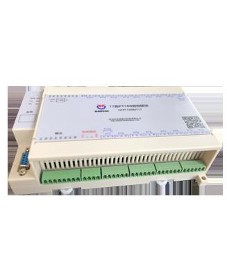化成用一体式测控温模块T100MT02/04/08/12/17
