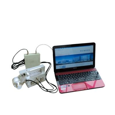 VTS-3D鋼絲繩電腦探傷儀(鋁芯精密型)