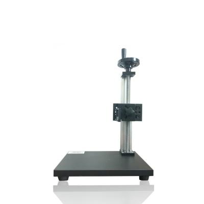 粗糙度儀鑄鐵測量平臺