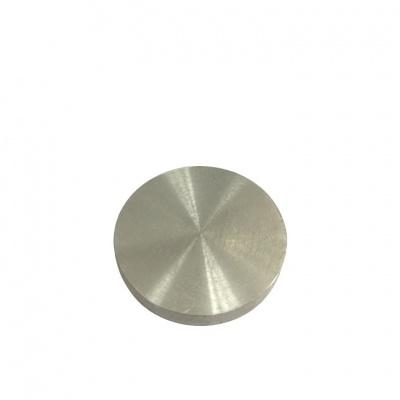 塗層測厚儀鋁基校準試塊