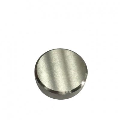 塗層測厚儀鐵基標準試塊