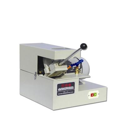 Q-2 金相試樣切割機