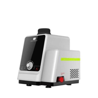 ZXQ-2 型自動鑲嵌機