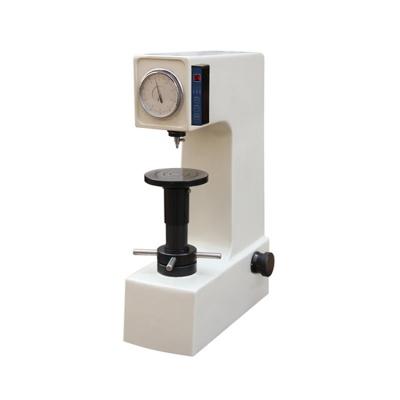 (B)HR-150DT電動洛氏硬度計