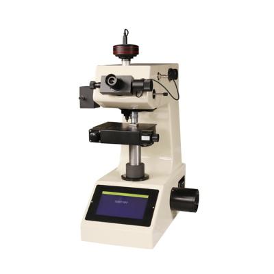 (B)HVS-1000ZD全自動顯微維氏硬度計