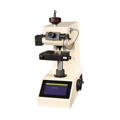 (B)HVS-10ZD全自動維氏硬度計