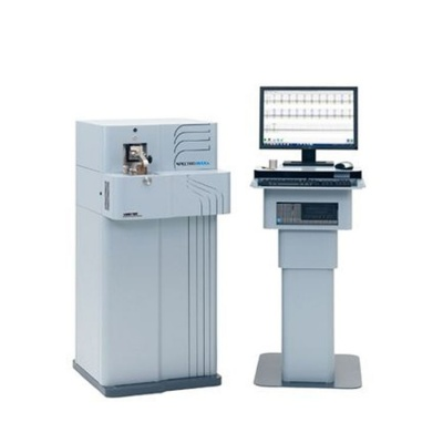 斯派克SPECTROMAXx07立式直讀光譜儀