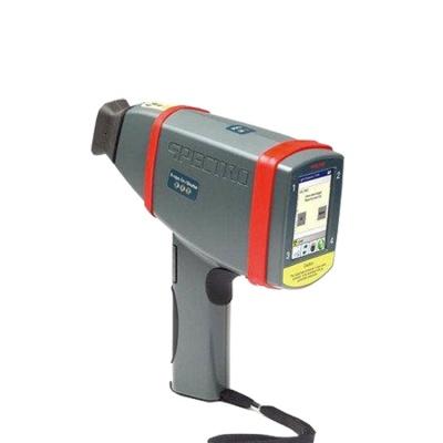斯派克SPECTOxSORT手持式X射線熒光光譜儀