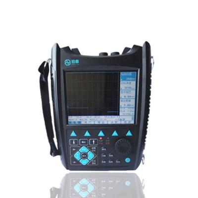VUT800係列數字式超聲檢測儀