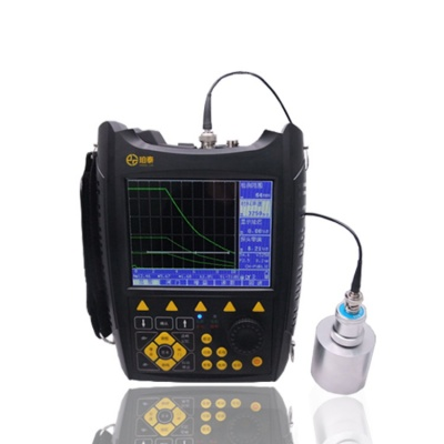 VUT620係列超聲波檢測儀