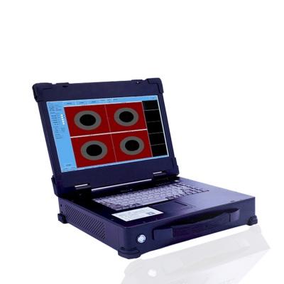 BOTECH-EM3000係列渦流材料硬度分選儀