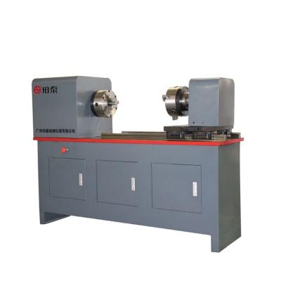 (B)YEY-2000微機控製電子扭轉試驗機