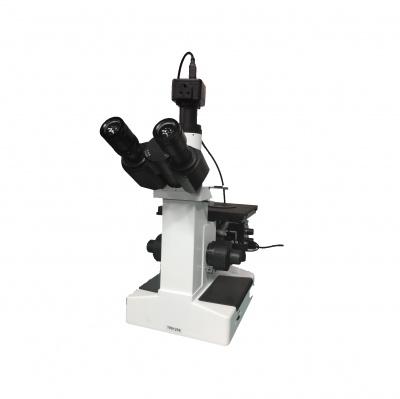 BT-5XC圖像分析金相顯微鏡
