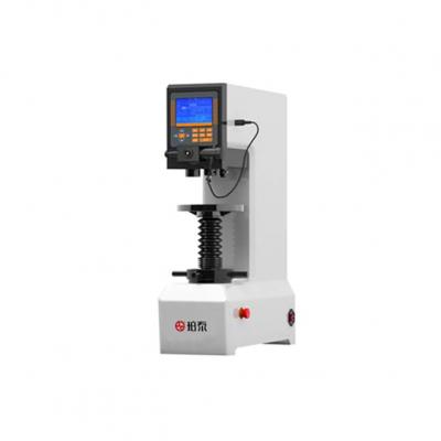 (B)HBS-3000數顯布氏硬度計