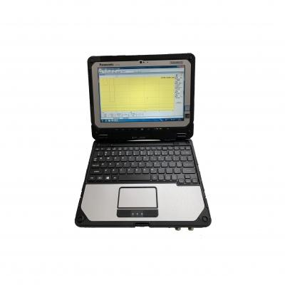 超聲波點焊檢測儀(美國GE)