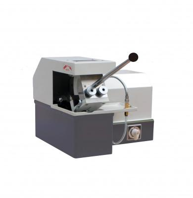 (B)Q-2A型切割機