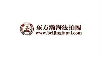北京法拍网
