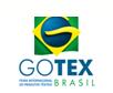 2018巴西GoTex面料服装家纺采购展览会