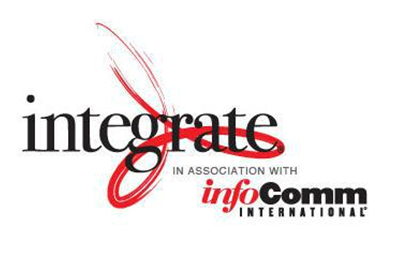 澳大利亚视听设备及灯光音响展  Integrate 2018