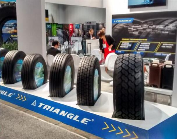 2018 美国拉斯维加斯国际汽车零部件及售后市场展览会(2018 AAPEX)