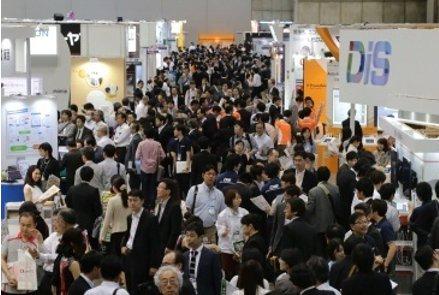 2019日本教育科技展