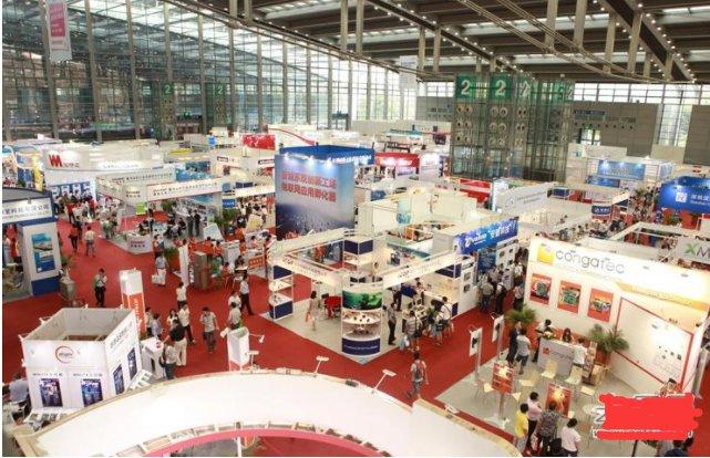 2019 泰国零售科技暨设备服务展览会 ASEAN Retail