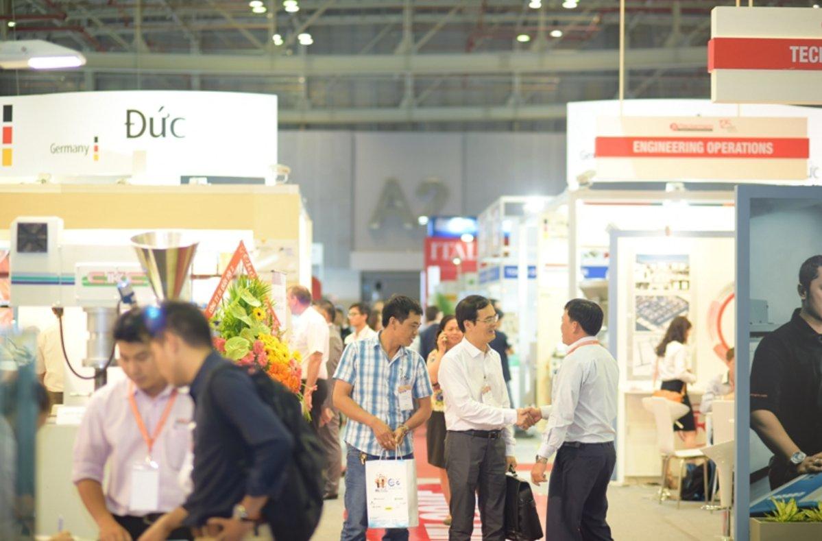第二十七届亚洲国际饮料设备展/第二十七届亚洲地区国际加工、包装设备展览会