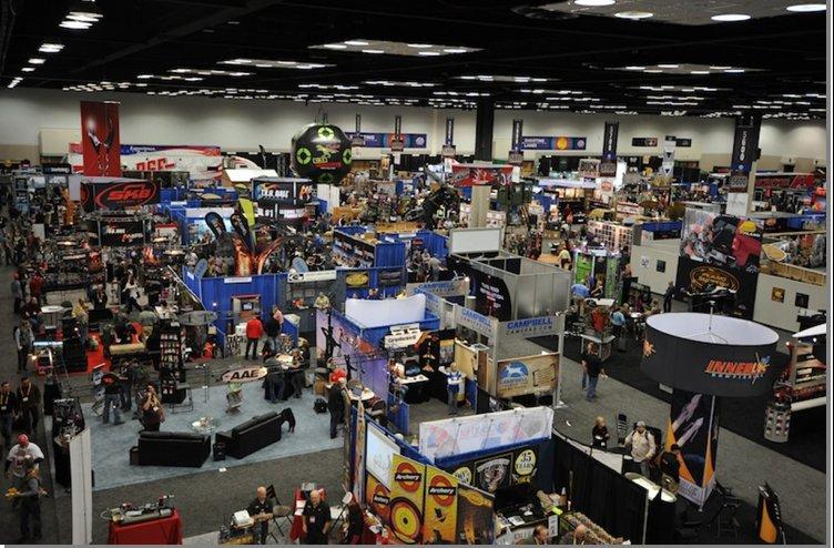 2020年美国国际射箭和弓箭狩猎贸易展览会(全球最大射箭、弓箭狩猎展会)