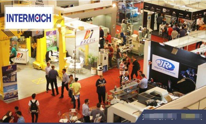 泰国国际工业机械及工业分包展览会