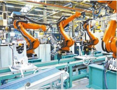 2019第28届越南国际工业展览会