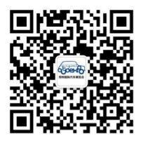 http://i0.chexun.net/images/2015/0922/17144/news_default_67AFE5FC81E9D8FFD5228D6269443D70.jpg