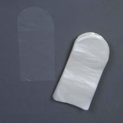 POF弧形收缩袋