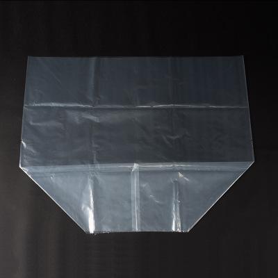 POF四方袋/立体袋