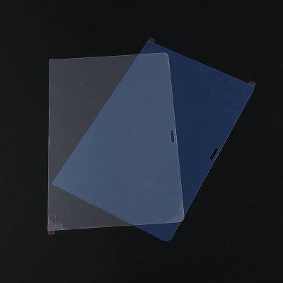 笔记本电脑屏幕保护膜