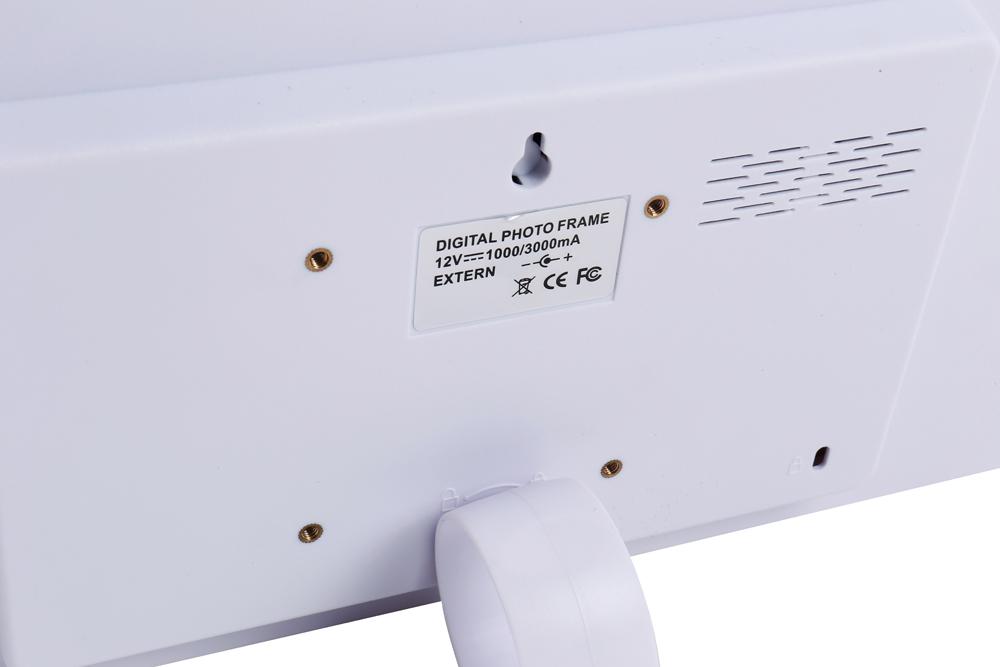 PH158 触摸按键