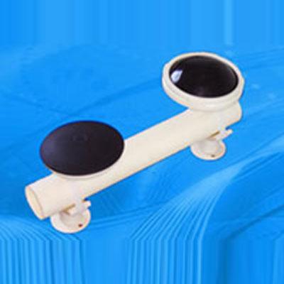 膜片曝气器,微孔膜曝气器,微孔曝气器