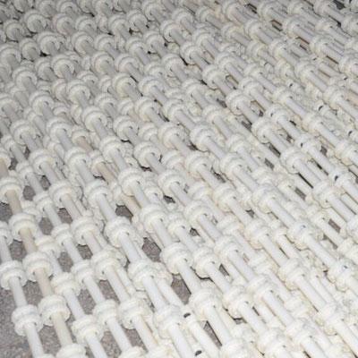 生物滤池专用单孔膜曝气器,单孔膜曝气器