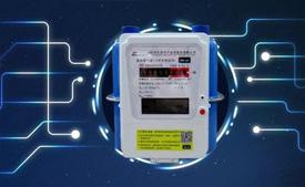 移远通信NB-IoT模组助力客户...