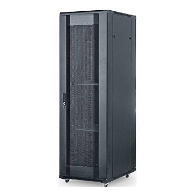 机柜(科技公司专用)
