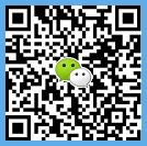科瑞莱环保空调二维码