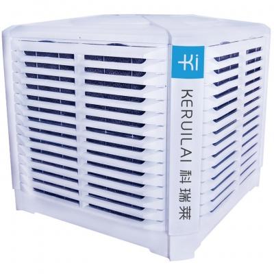 科瑞莱环保空调-KM22型