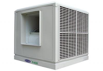 科瑞莱环保空调-KT25/40/60型