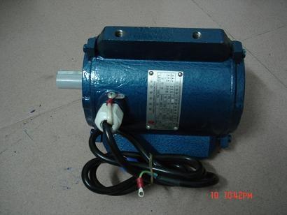 科瑞莱电机