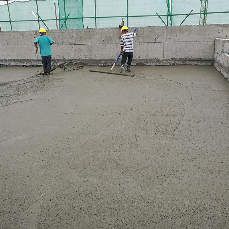 泡沫混凝土泡沫轻质土发泡混凝土发泡水泥气泡轻质土轻质混凝土