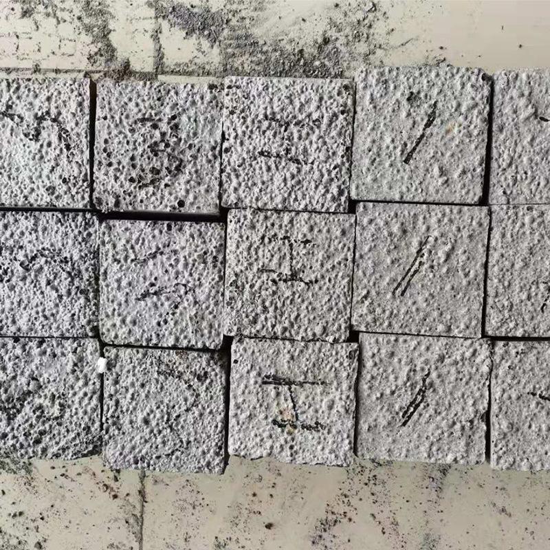 陶粒混凝土轻集料混凝土轻质混凝土轻骨料混凝土全轻混凝土