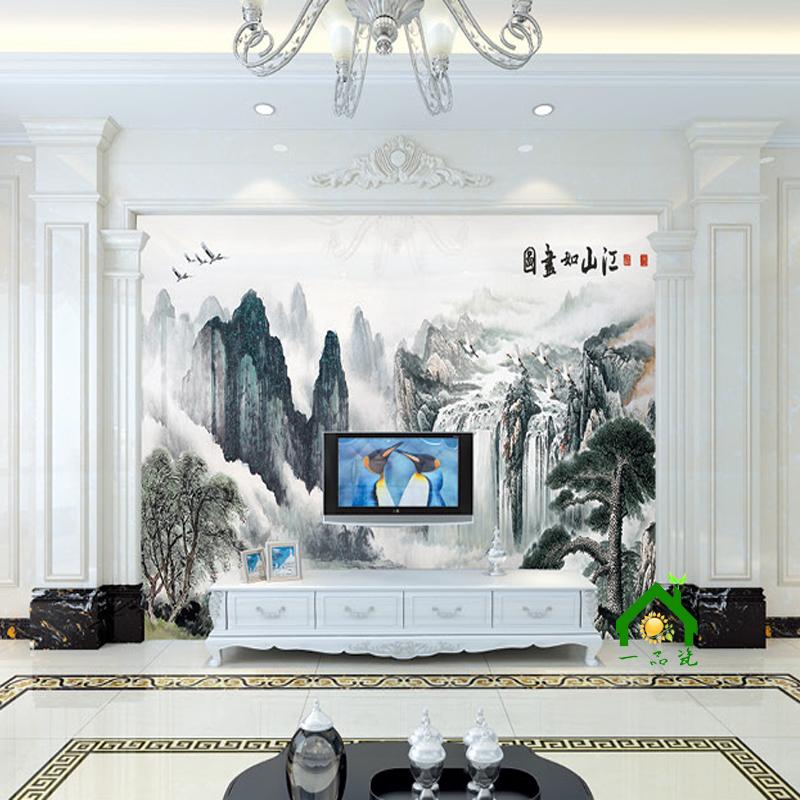 湖南省專業的歐式爵士白石材羅馬柱...
