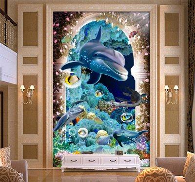 3D海底世界立體玄關壁畫.png