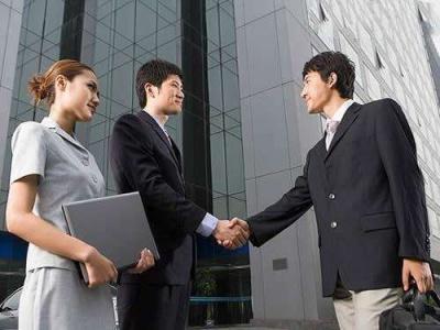 青岛找人公司|青岛寻人公司|青岛专业找人网站