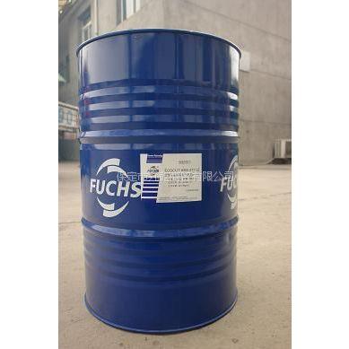 福斯FUCHS RENOLIN DTA 32抗氧化液压油和循环油